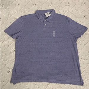 Arizona Jean Co Polo Shirt XXL